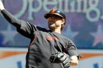 bal-qa-with-orioles-second-baseman-brian-roberts-20120517